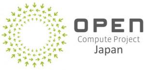 ocpj_logo_2_s