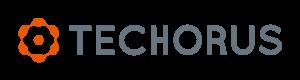 techorus_logo