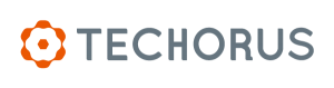 techorus_logo