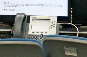 DSC06011