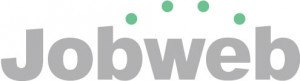 2013jobweb_logo