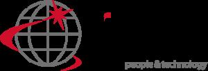 logo_set_4C_201411