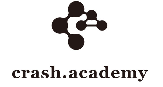 crash.academy 様
