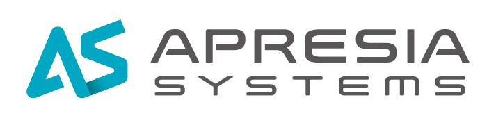 APRESIA Systems 株式会社 様